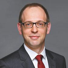 Franz Koenig