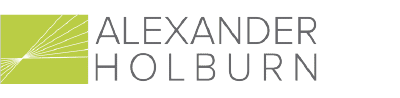 Alexander Holburn is a leading full-service law firm based in Vancouver and Toronto. With a history of excellence in insurance law, Alexander Holburn is also a member of The ARC Group, a network of specialist insurance law firms with offices across Canada.