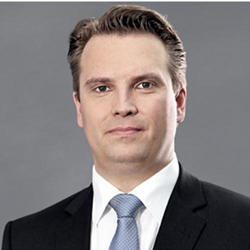 Bastian Finkel