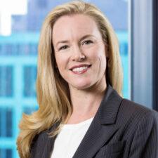 Belinda Henningham