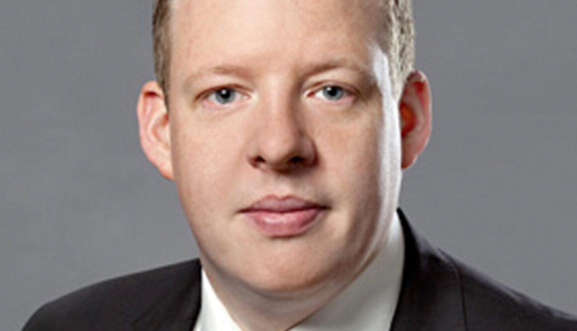 Carsten Hosker