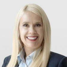 Heather Devine