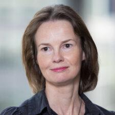 Wendy Hopkins