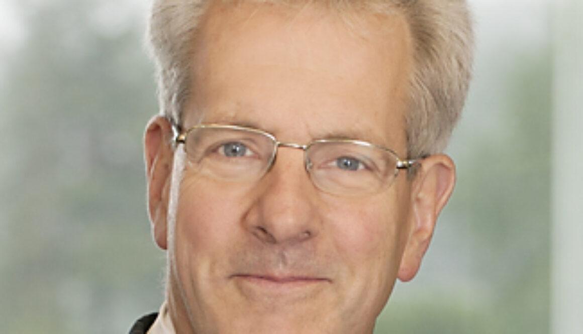 Thomas Quinn